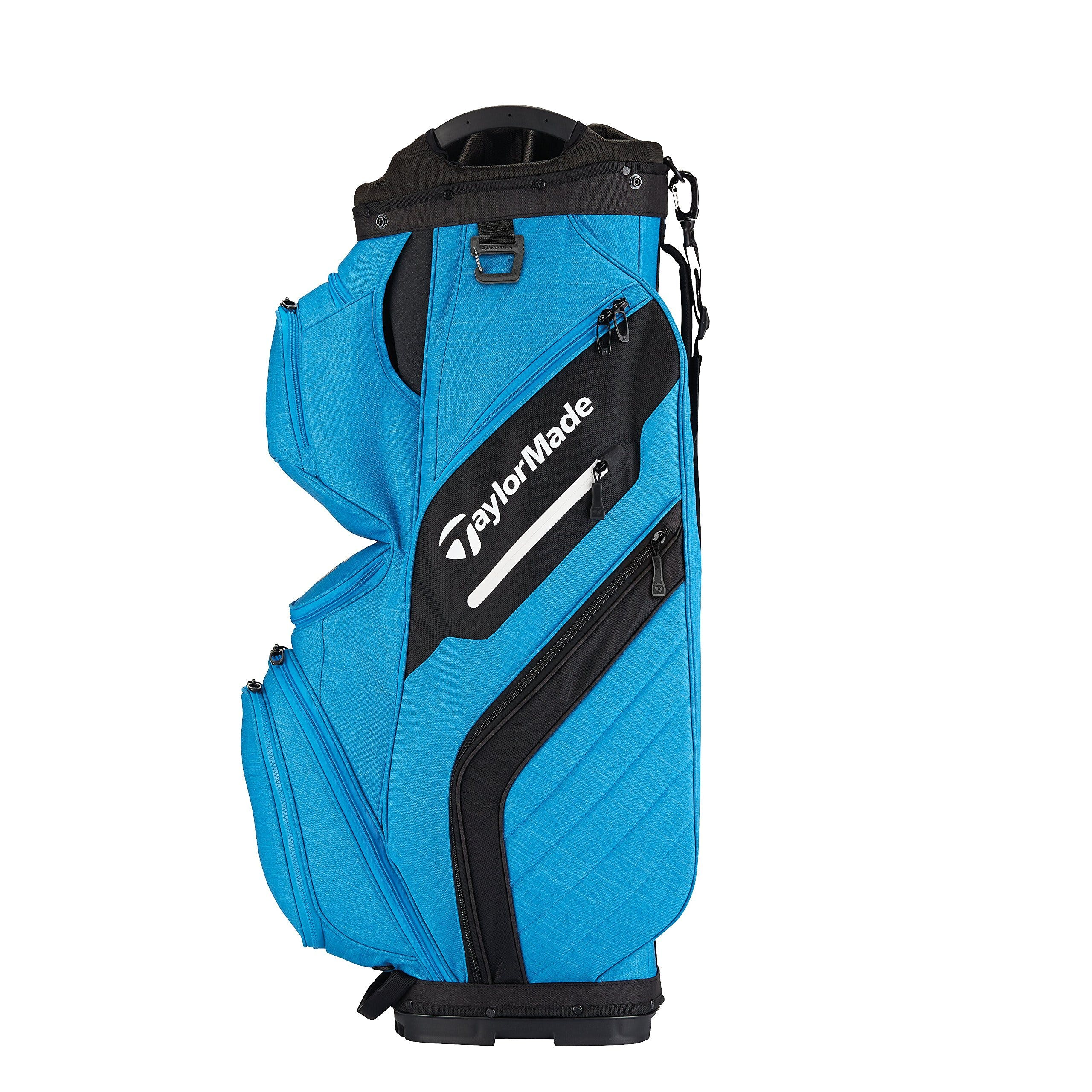 f4dbdfda94 TaylorMade Supreme 2018 Golf Cart Bag on Curated.com