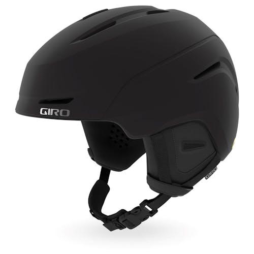 Giro Neo MIPS  Helmet · 2020