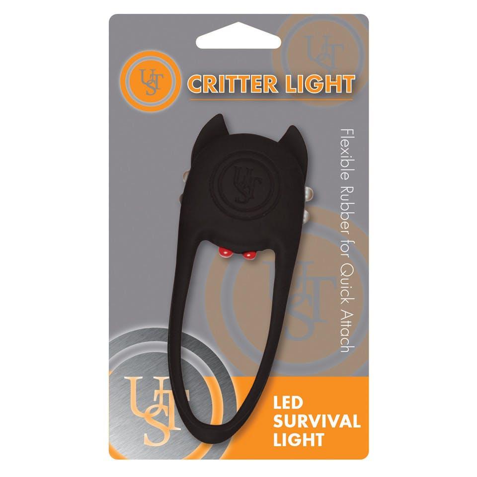 UST - CRITTER LIGHT