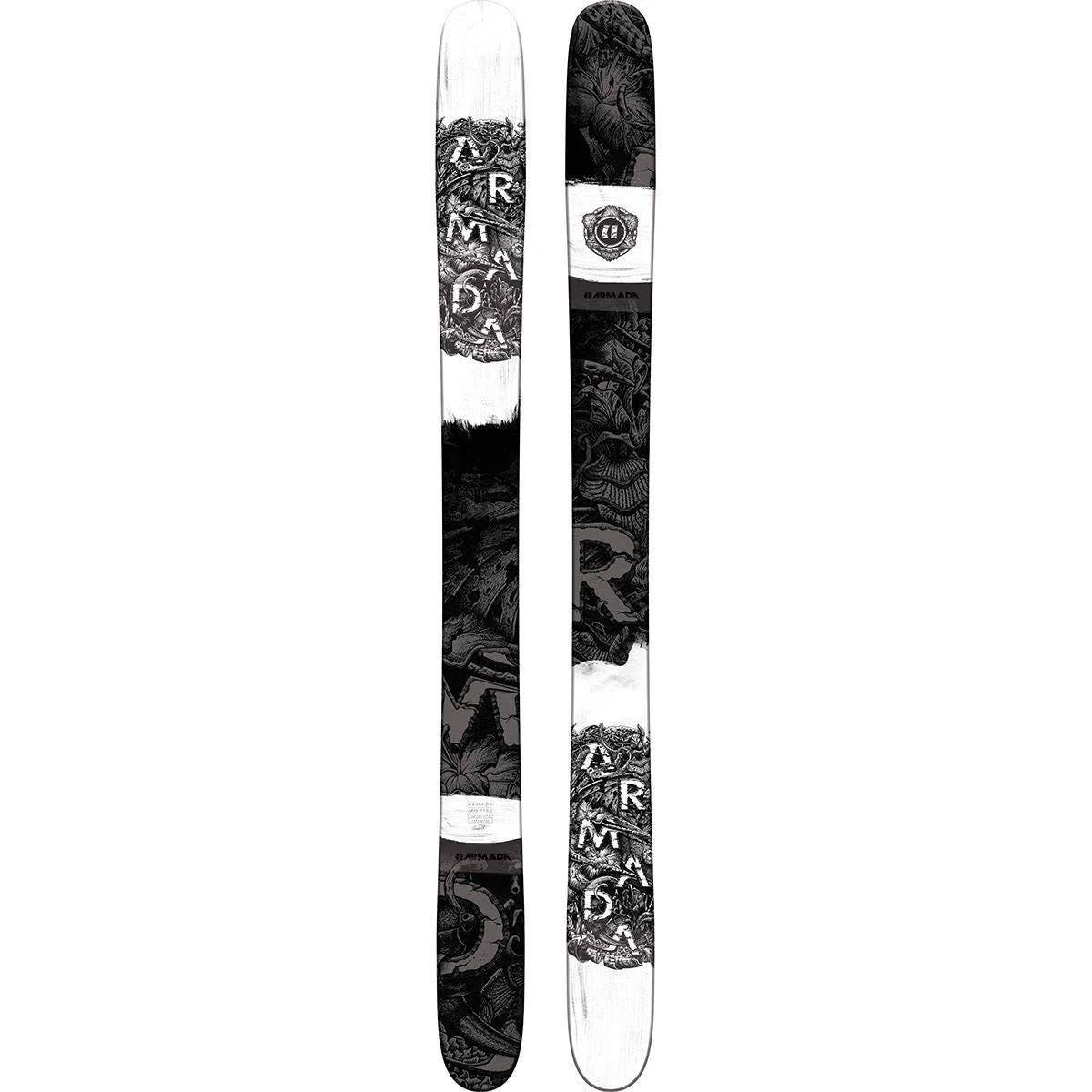Armada ARW 116 VJJ Women's Skis · 2020