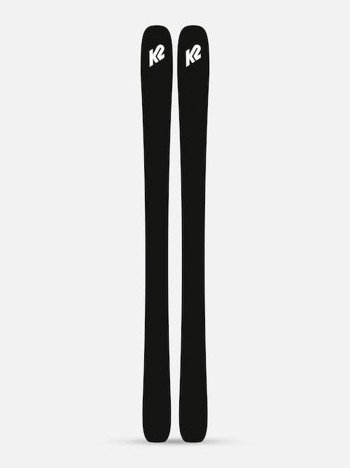 K2 Mindbender 90C Skis · 2021
