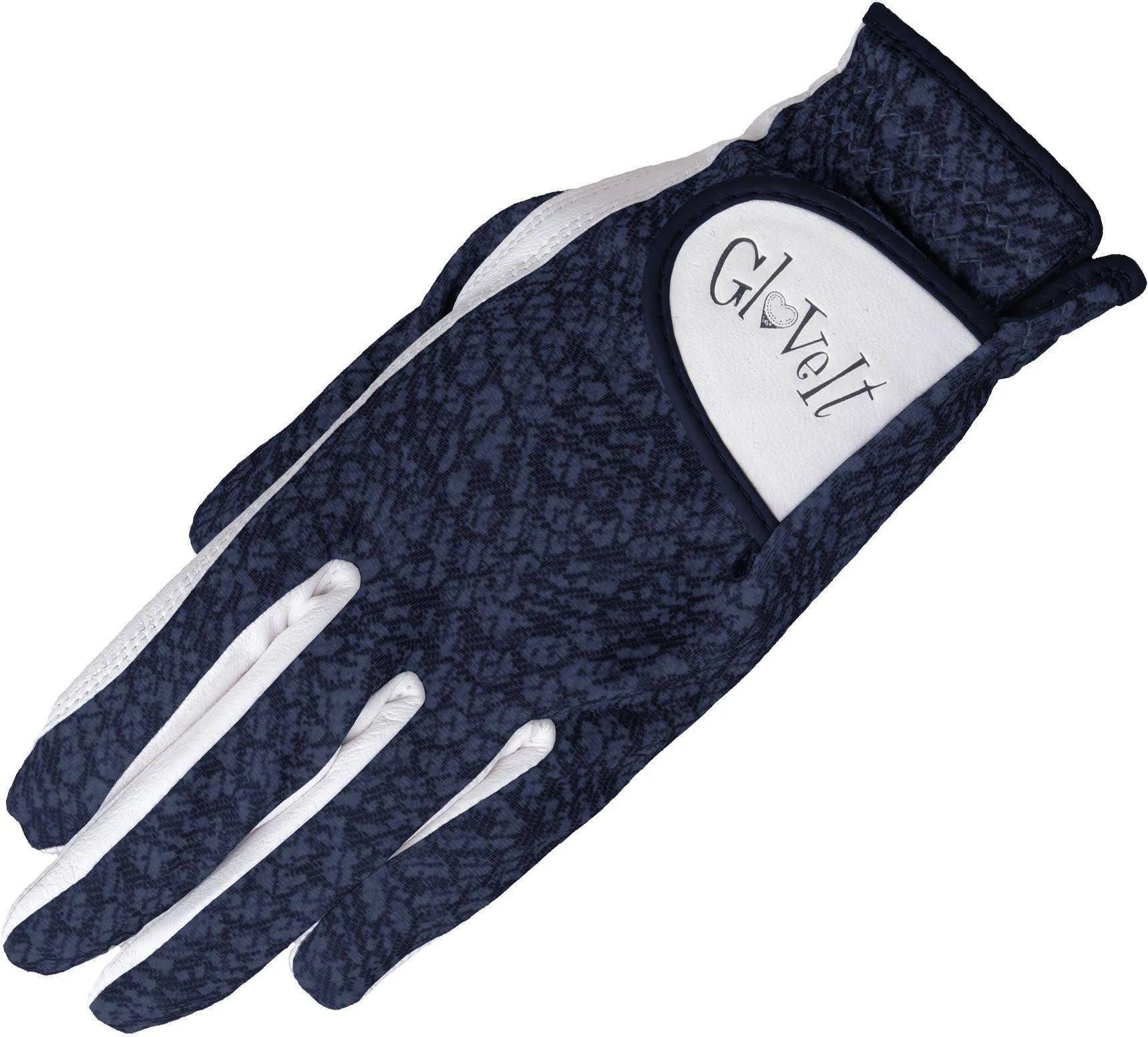 Glove It Chic Slate Golf Glove
