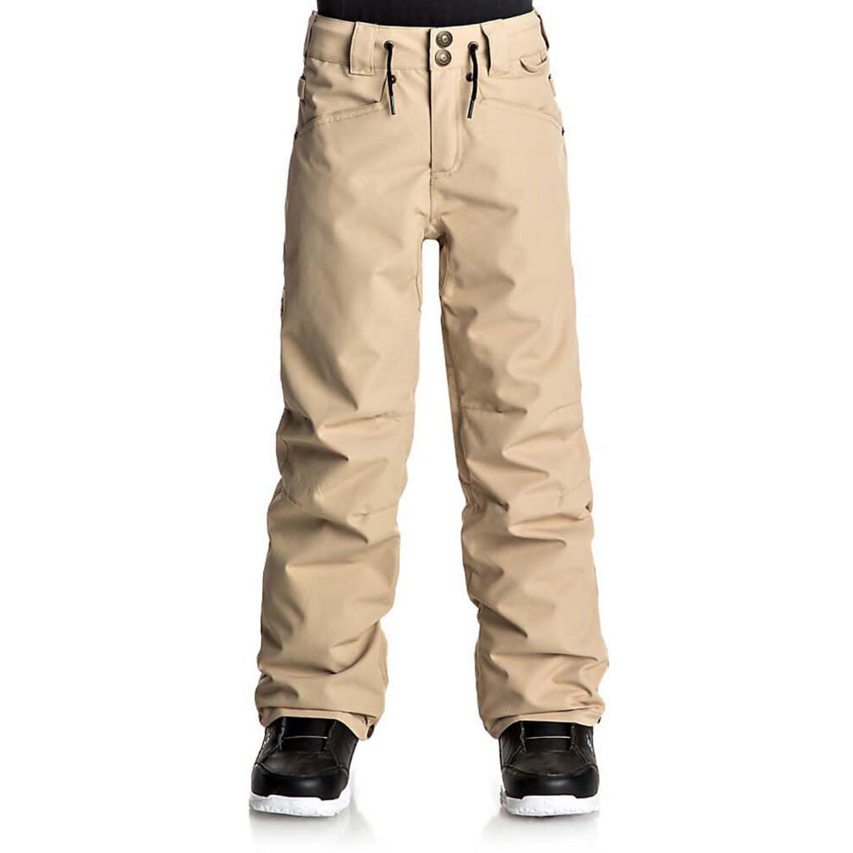 DC Relay Pant Boy's