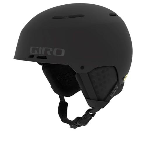 Giro Emerge MIPS  Helmet · 2020
