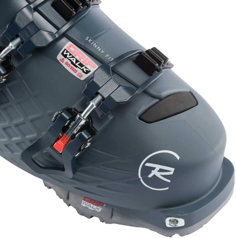 Rossignol Alltrack Elite 90 LT Gw Women's Ski Boots  24.5 · 2021