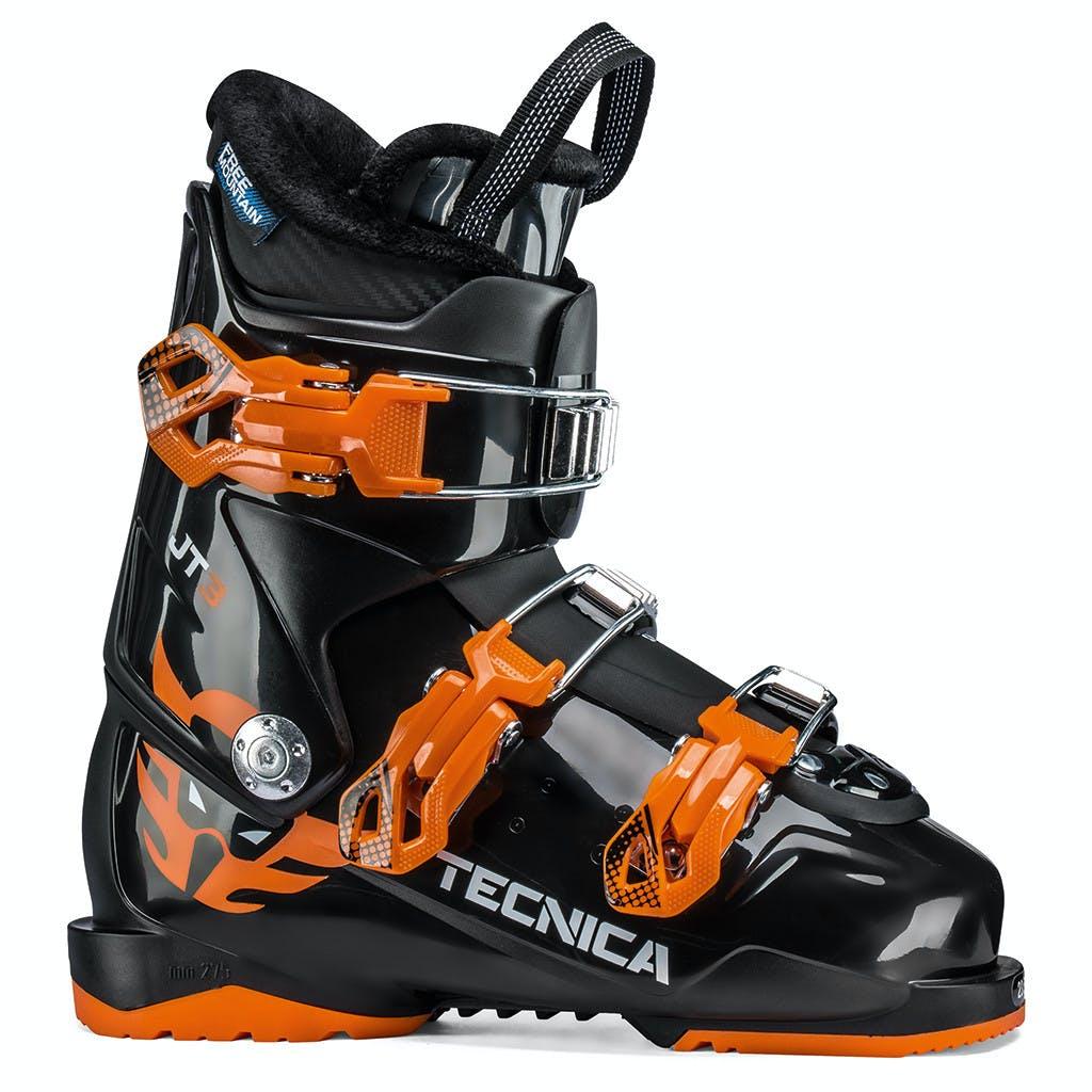 Tecnica JT 3 Ski Boots