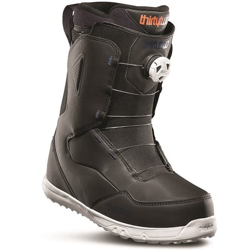 thirtytwo Zephyr Boa Snowboard Boots 2020