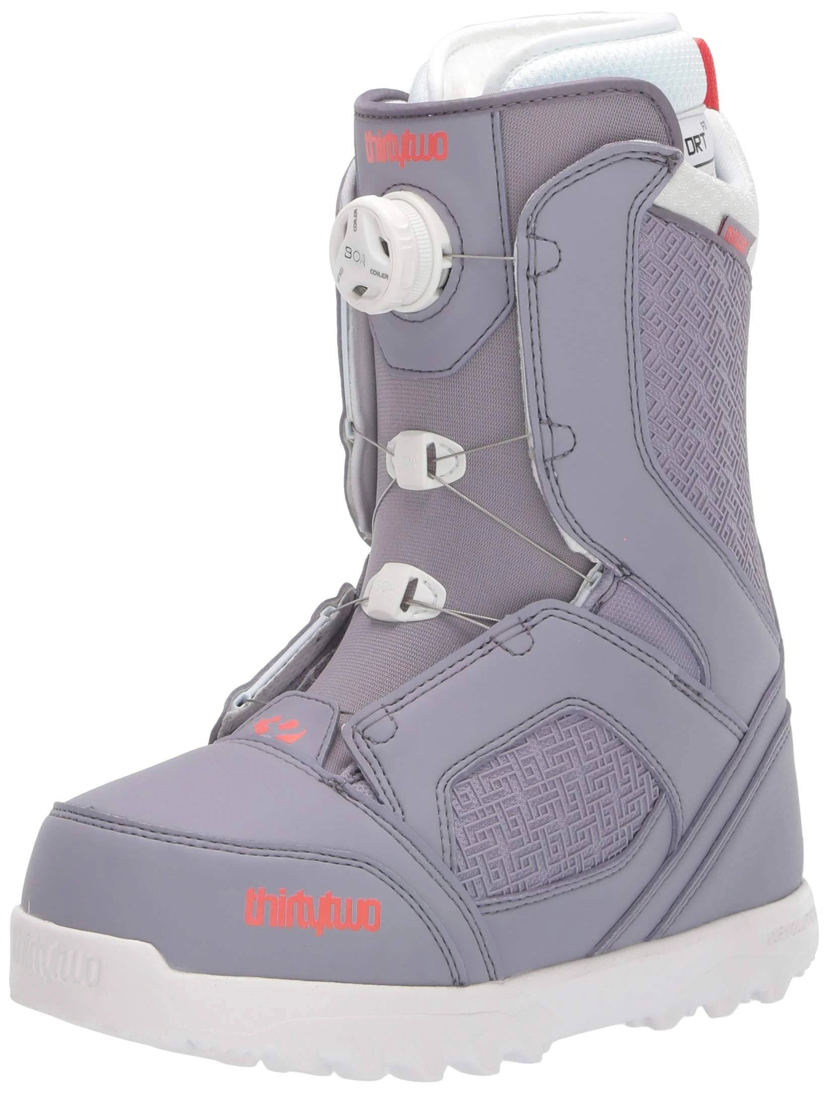 thirtytwo STW BOA Women's  Snowboard Boots · 2020