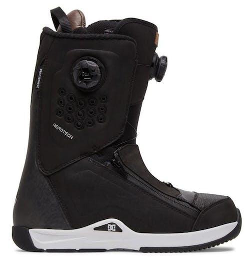 DC Travis Rice BOA Snowboard Boots · 2021