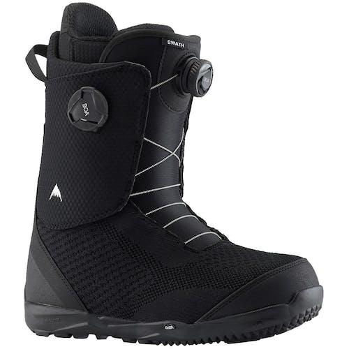 Burton Swath BOA  Snowboard Boots · 2020