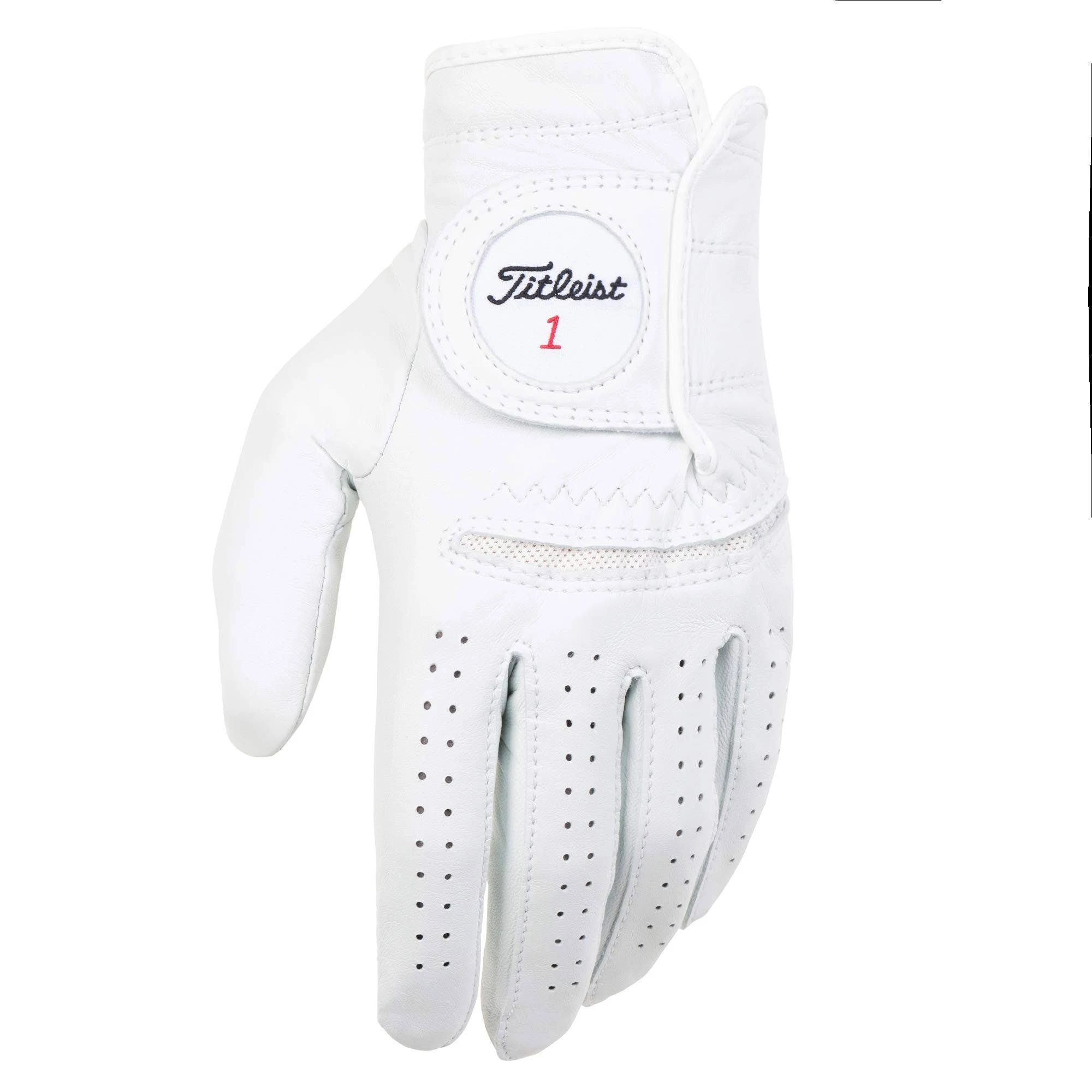 Titleist Perma-Soft Women's Golf Glove