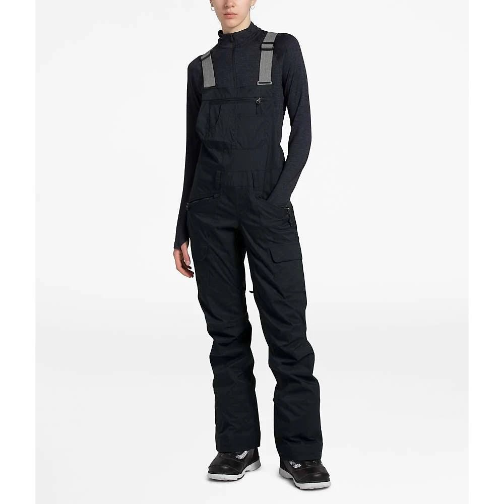 The North Face the North Face Freedom Bib  Women's Pants · 2020