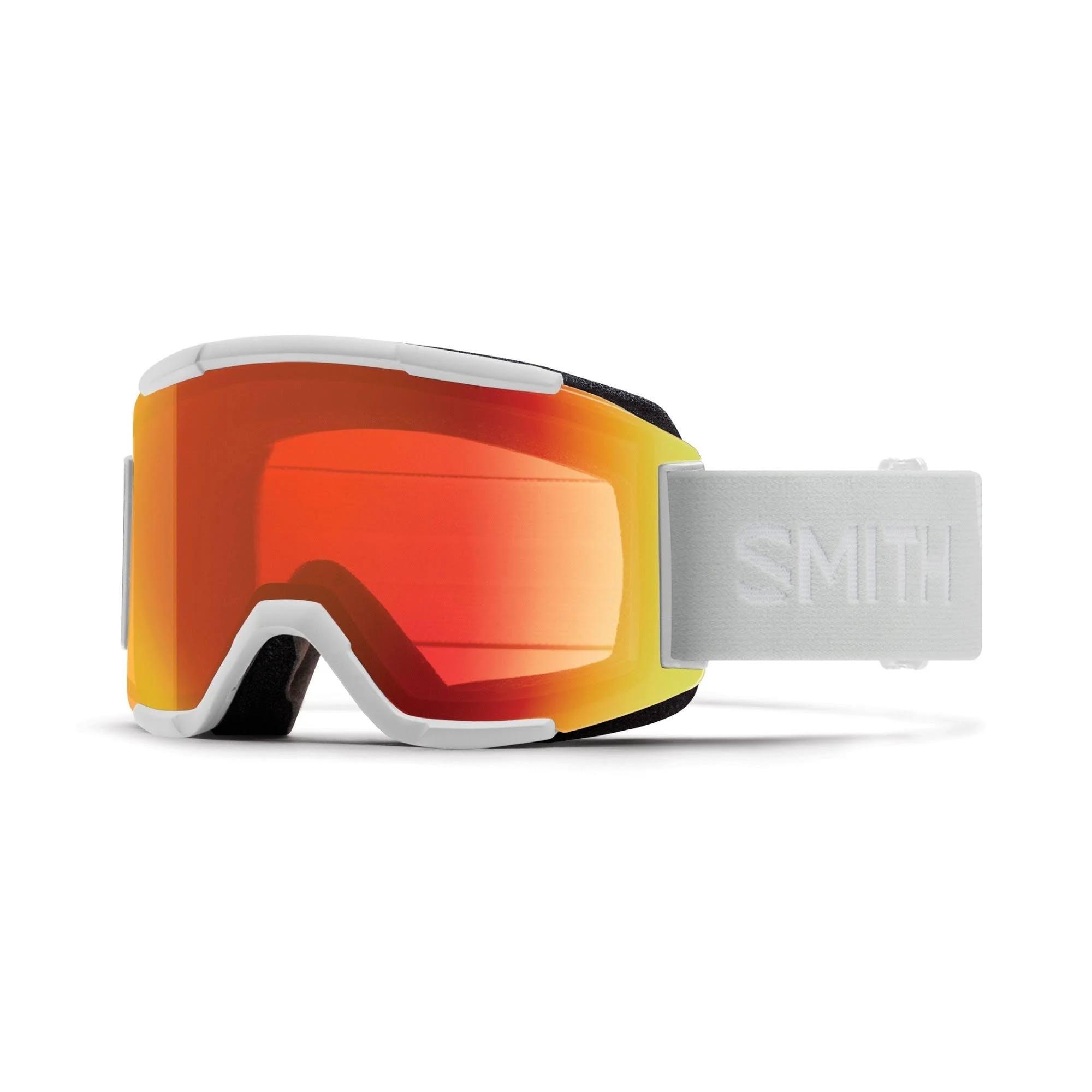 Smith Squad  Goggles · 2020