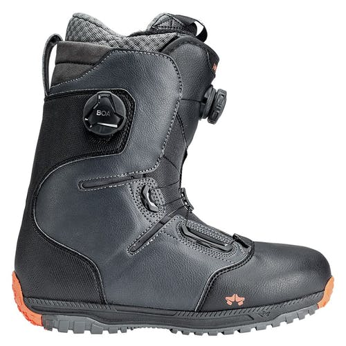 Rome Inferno Snowboard Boots 2020