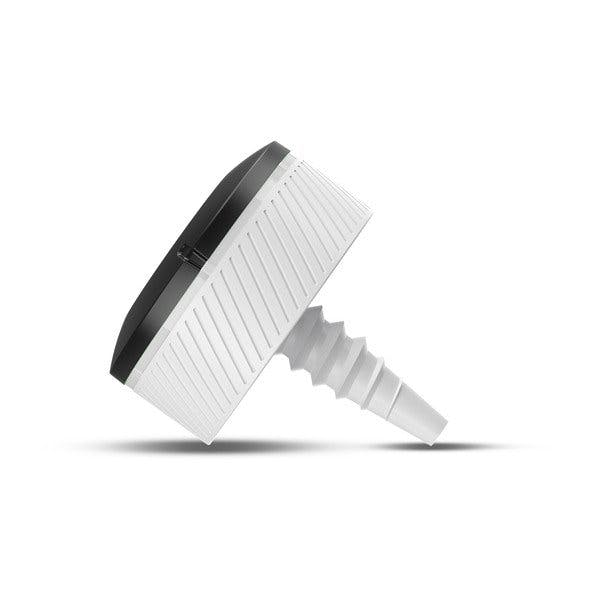 Garmin Approach CT10 Golf Club Sensor-3 Pack