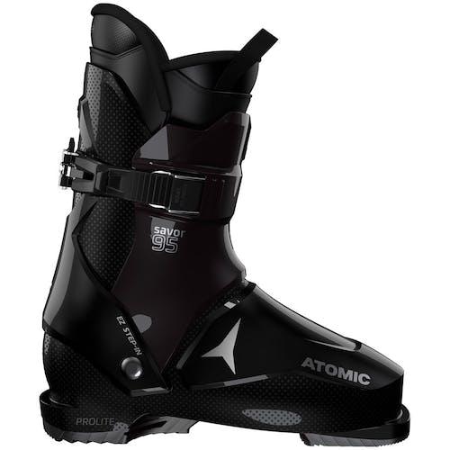 Atomic Savor 95 W Ski Boots - Women's 2020