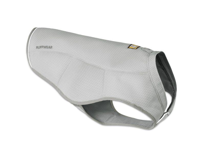 Ruffwear - Swamp Cooler - X-Small - Graphite Grey