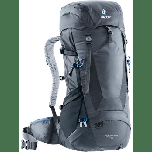 Deuter Futura PRO 40 L Backpack