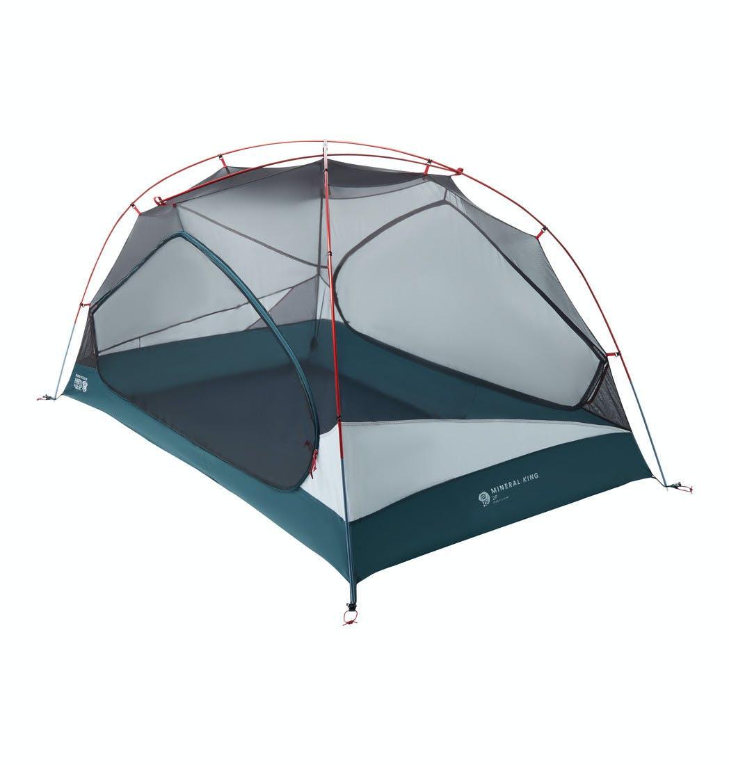 Mountain Hardwear Mineral King 2P Tent