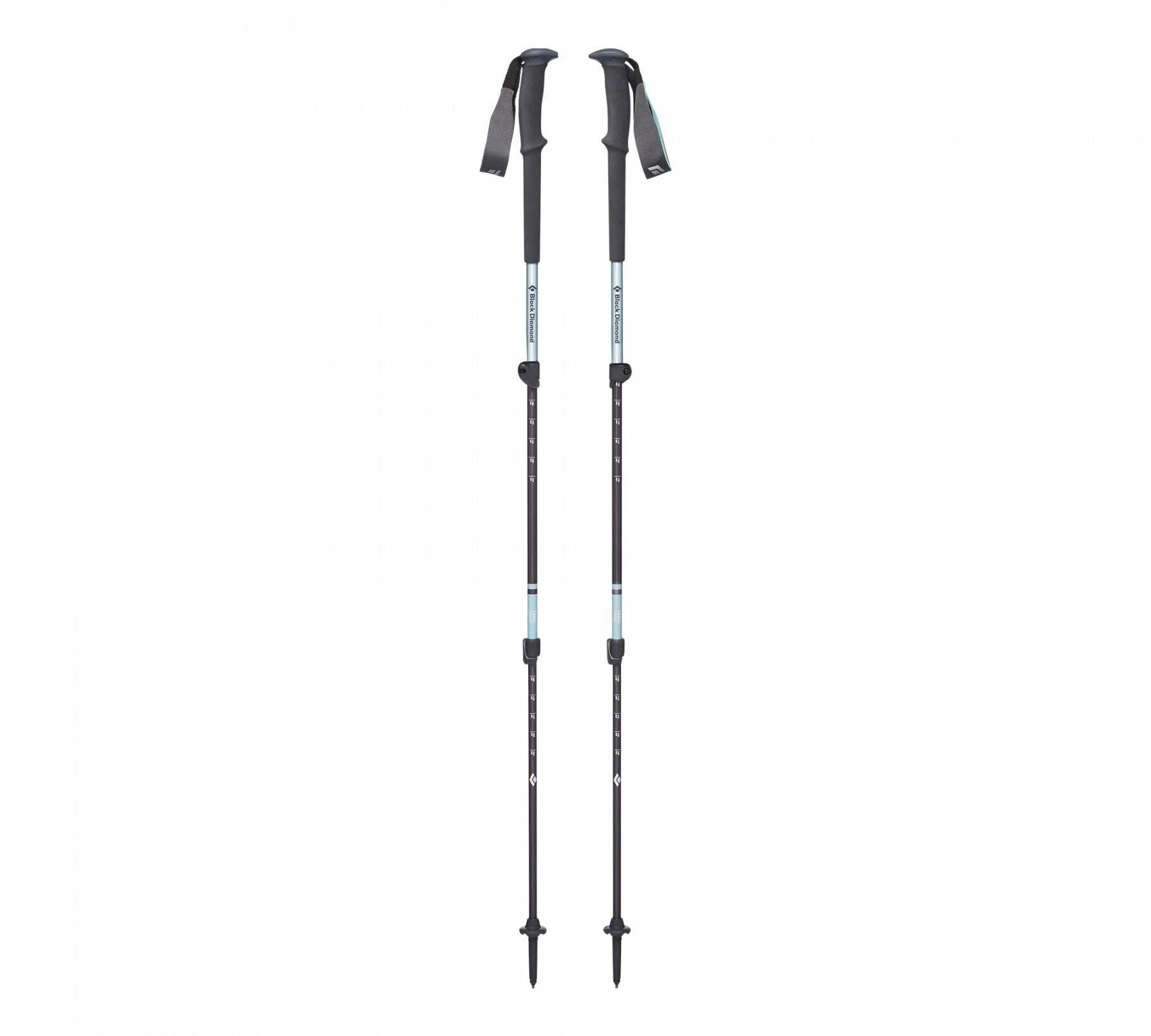 Black Diamond - Women's Trail Trekking Poles