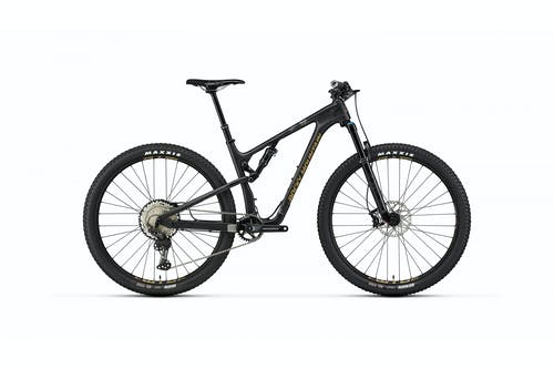 Rocky Mt Bike