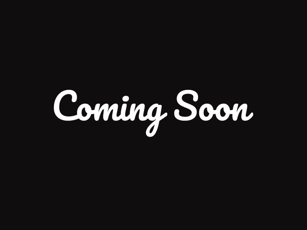 Tour Edge Lady Edge 2020 Full Box Set with Stand Bag