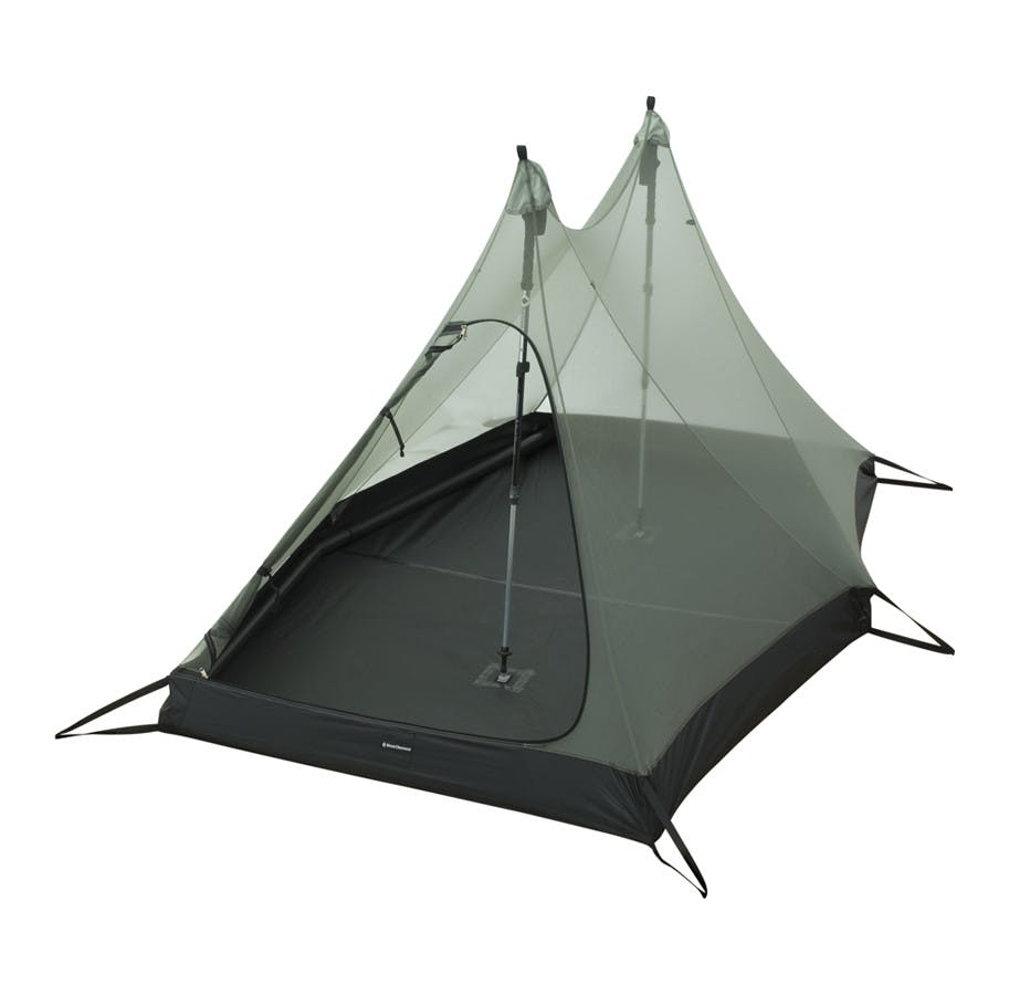 Black Diamond - Beta Bug Tent