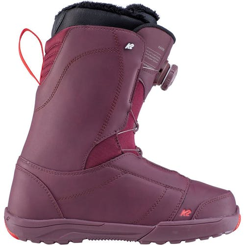 K2 Haven  Snowboard Boots · 2020