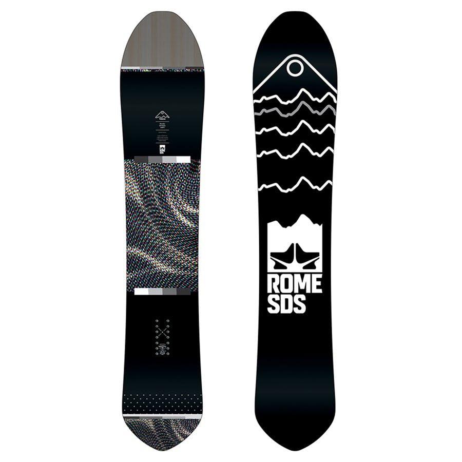 8dce2c9f29 Snowboarding