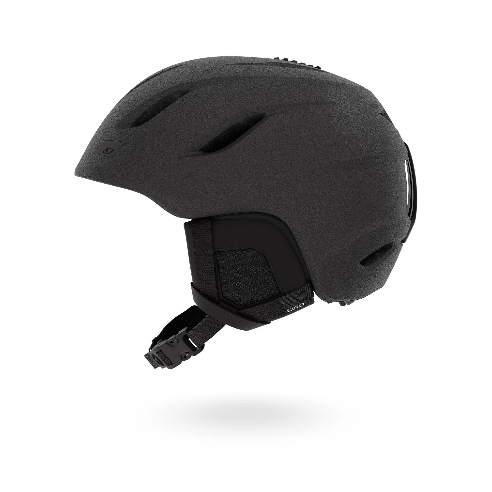 Giro Nine C Helmet · 2020