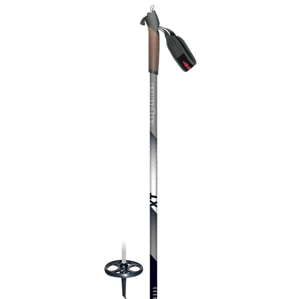 Alpina XT Cross Country 145  Ski Poles · 2019