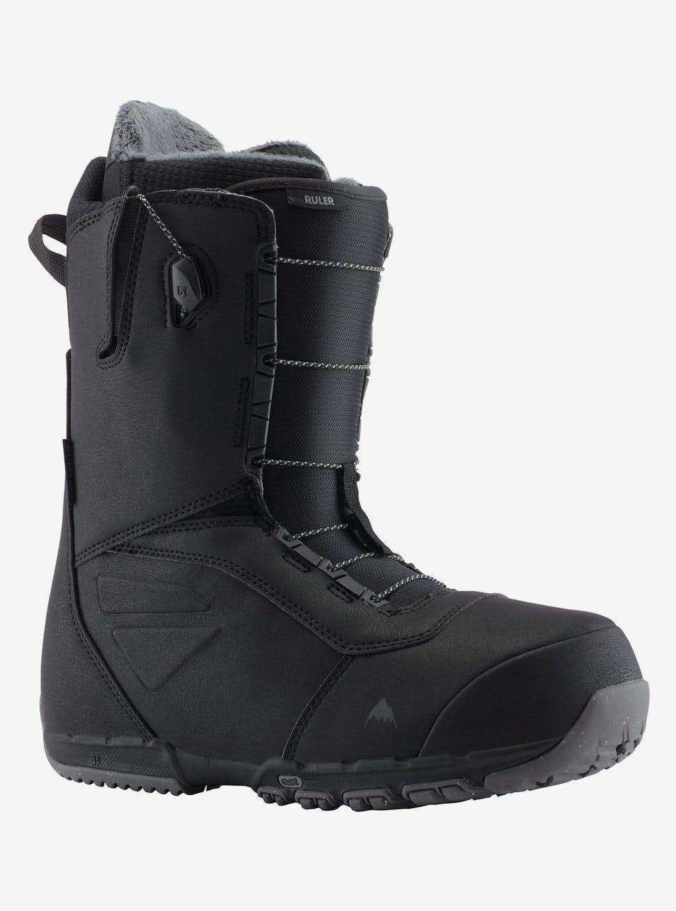 Burton Ruler Snowboard Boots · 2021