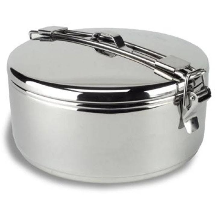MSR Alpine Stowaway Pots 475 ml