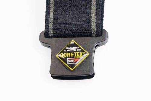 Simms Boulder Headwaters Pro Waders - Stockingfoot