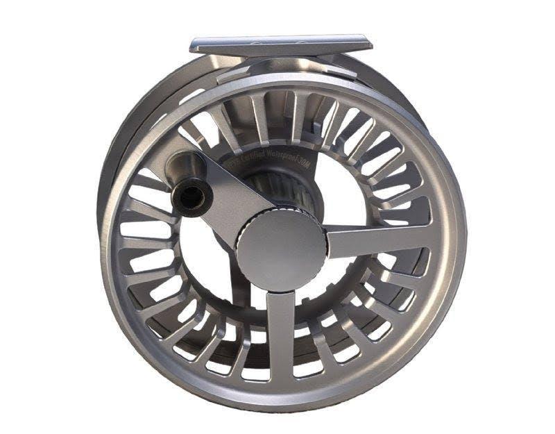 Lamson Cobalt Fly Reel Spare Spool 12