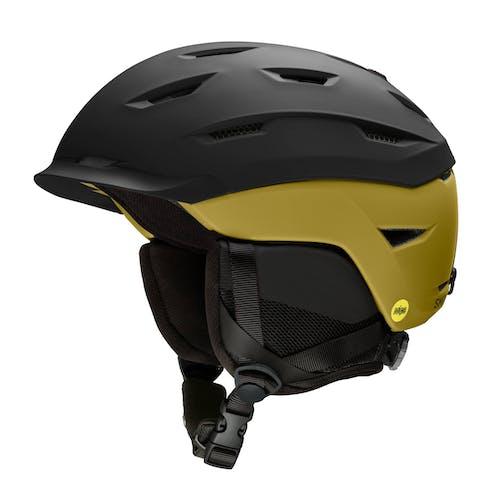 Smith Liberty Women's MIPS Helmet