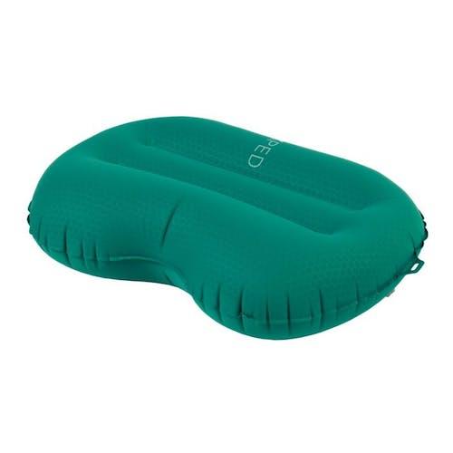 Exped AirPillow UL Pillow