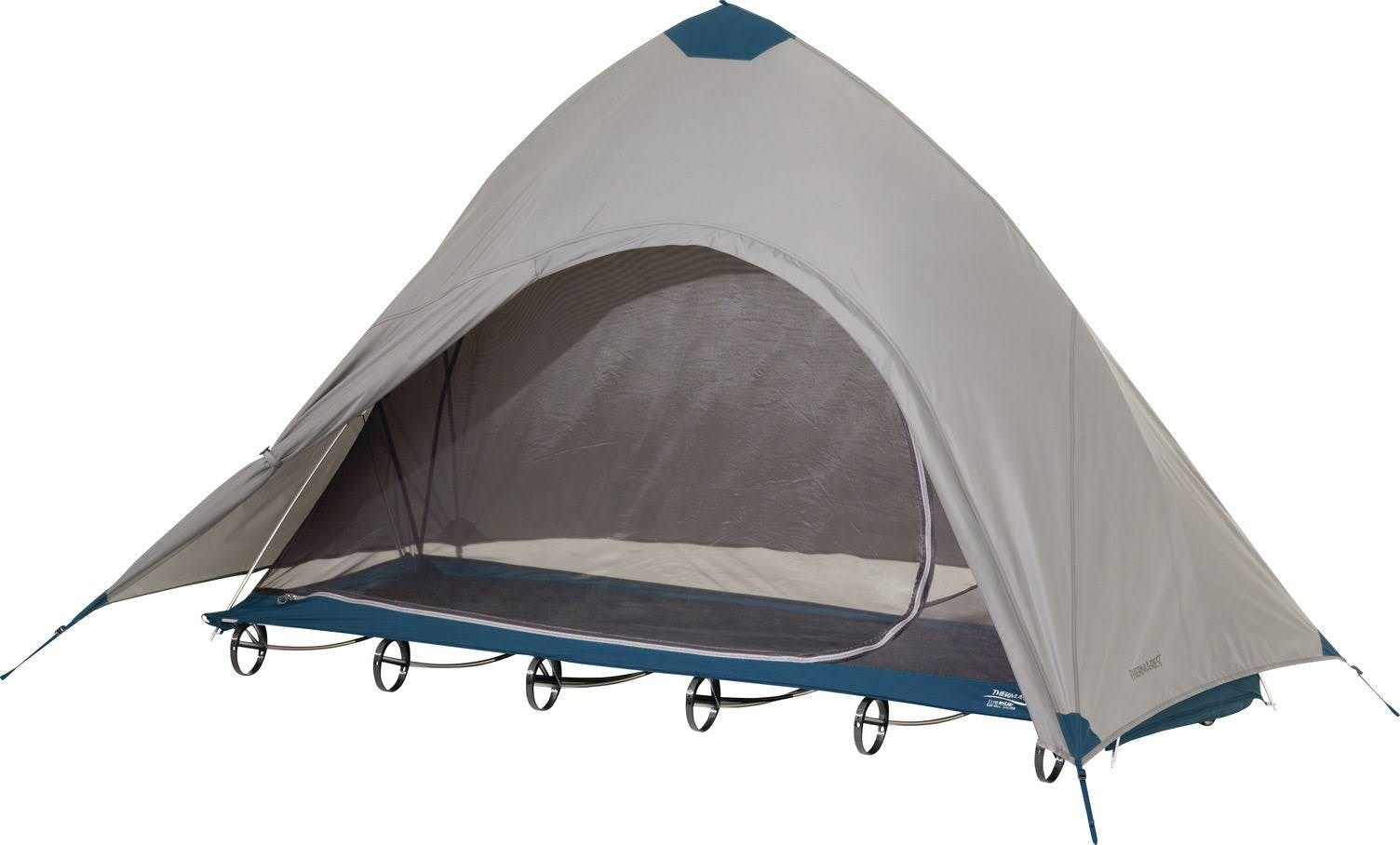 Therm A Rest Cot Tent-Regular