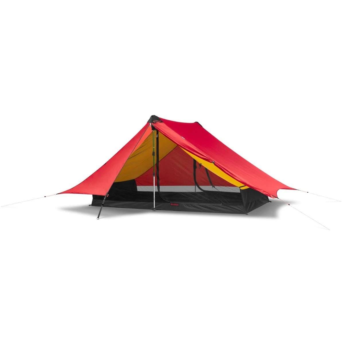Hilleberg Anaris 2 Person Tent