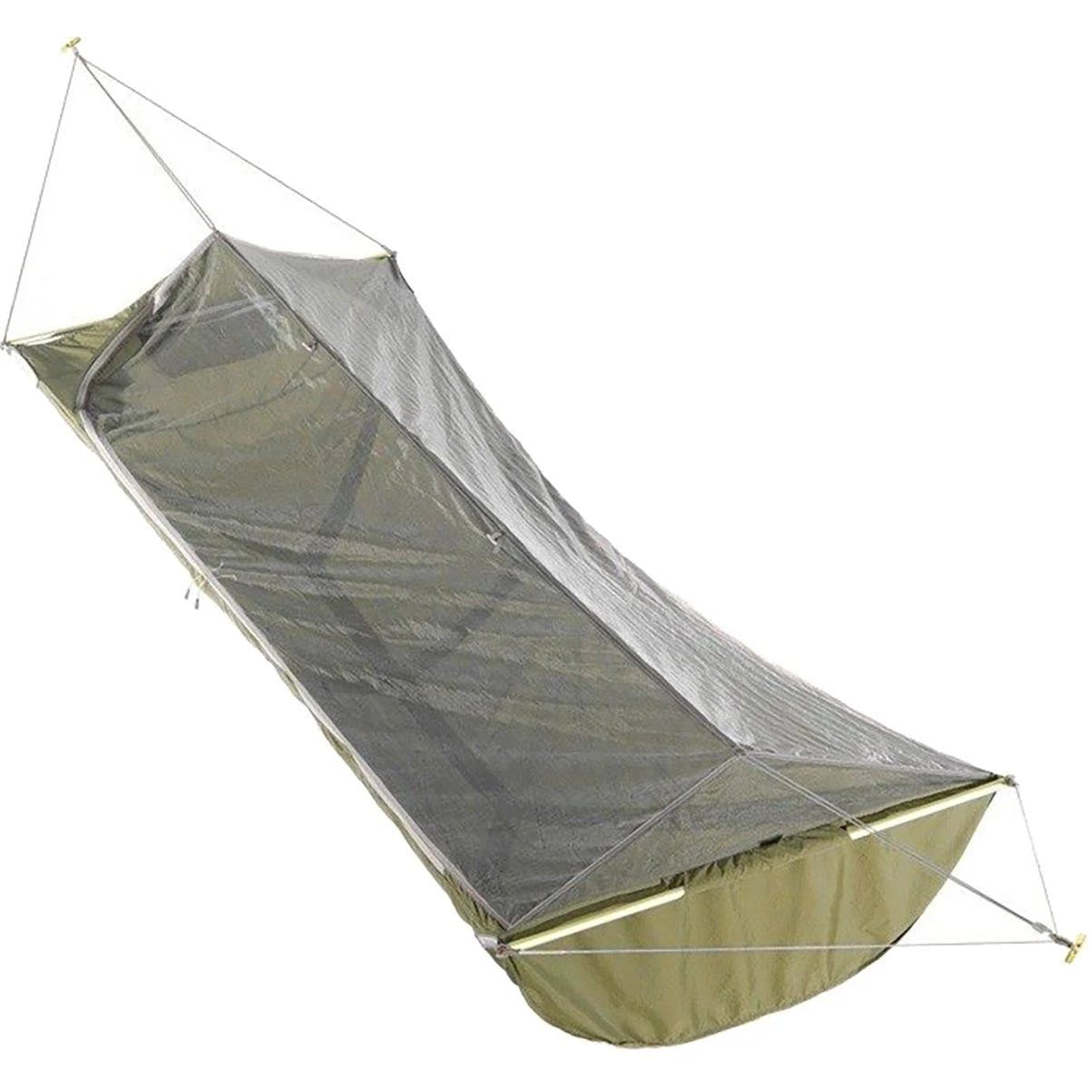 Eagles Nest Outfitters Skylite Hammock Evergreen