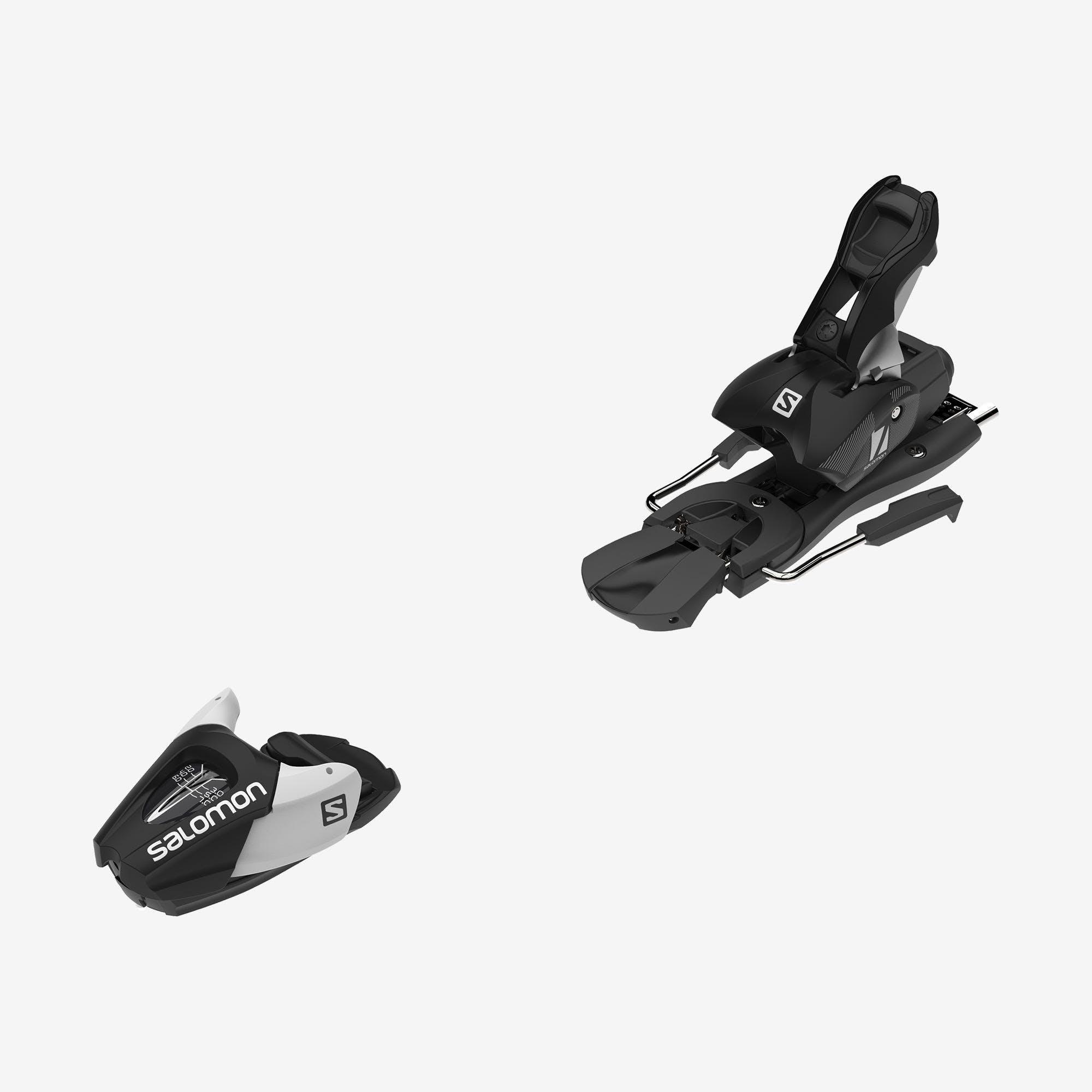 Salomon L7 Ski Bindings · 2022