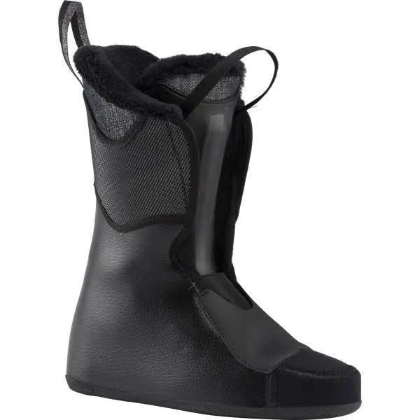 Rossignol Pure Comfort 60 Ski Boots