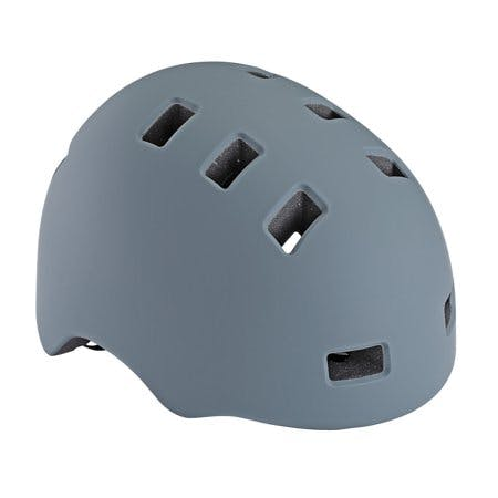 Schwinn Prospect Adult Helmet, ages 14+, matte black