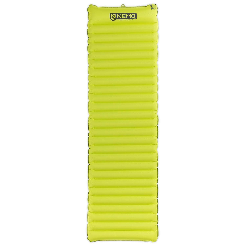 Nemo Astro Lite Sleeping Pad - Long - Wide