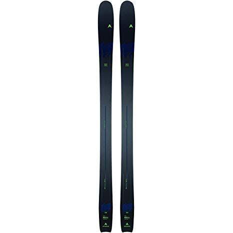 Dynastar Legend X88 Skis · 2020