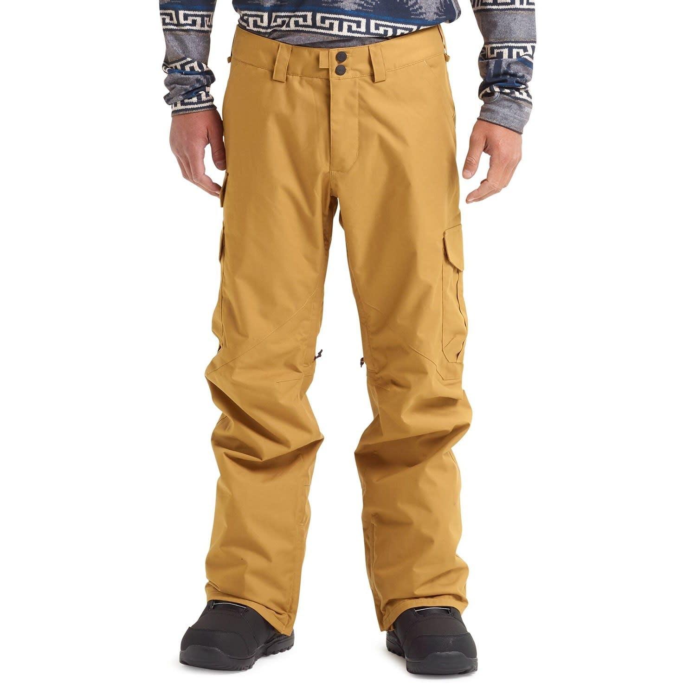 Burton Cargo Regular Fit  Pants · 2020