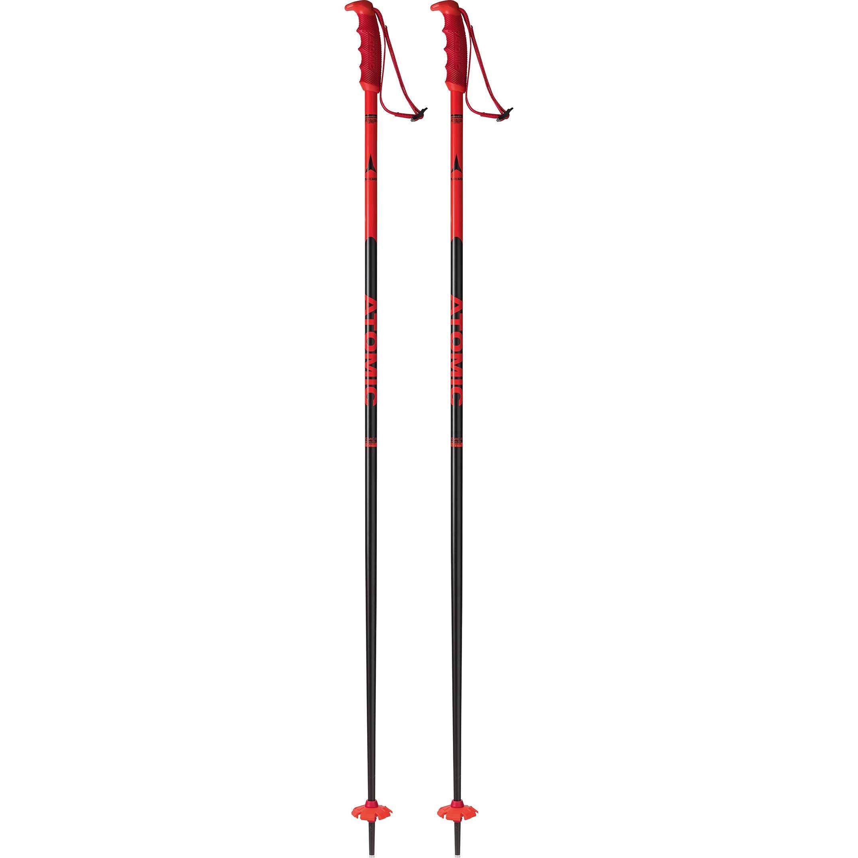 Scrapper Pole 125 cm