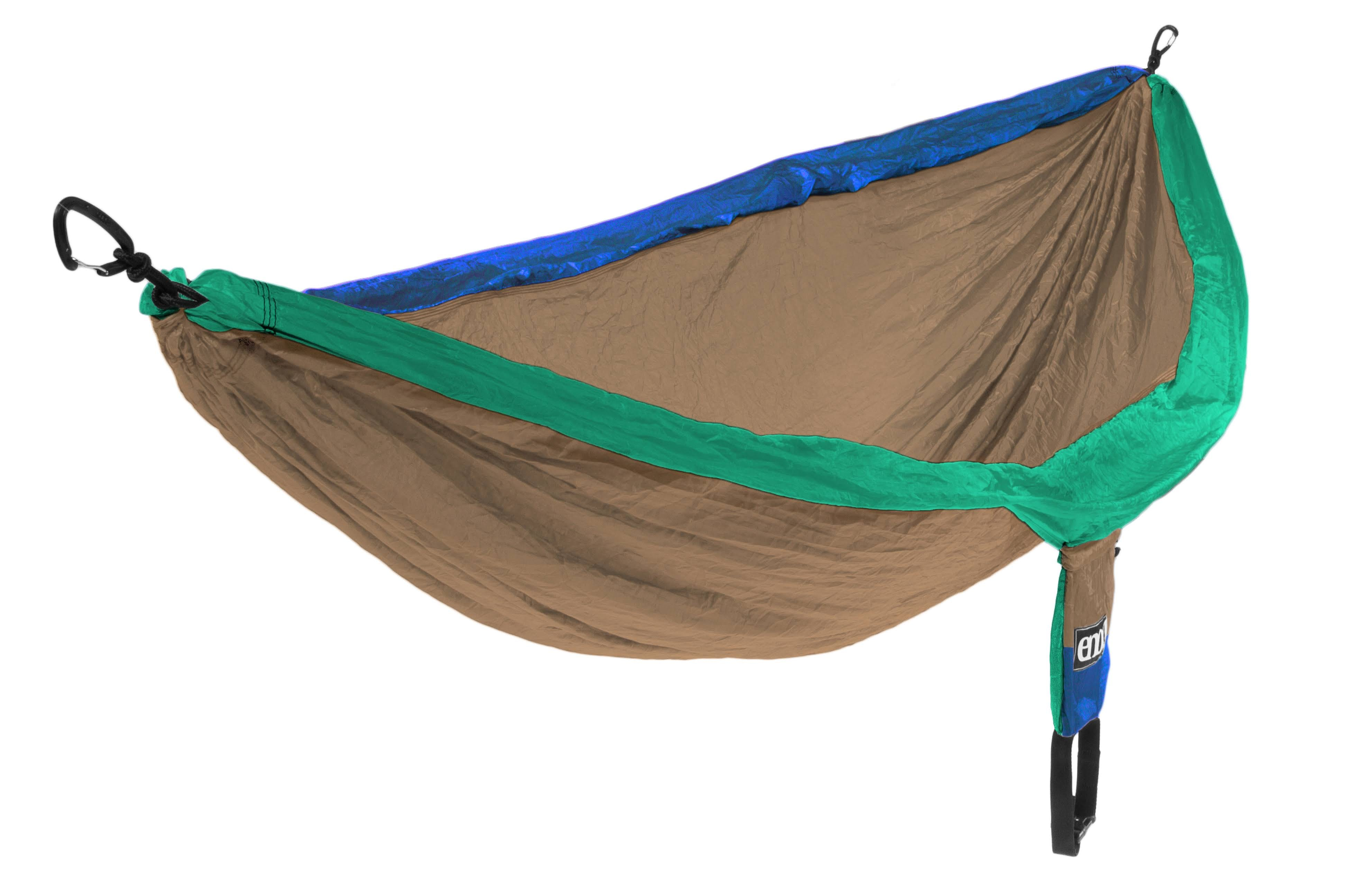 Eagles Nest Outfitters - DoubleNest Hammock, ATC Special Edition