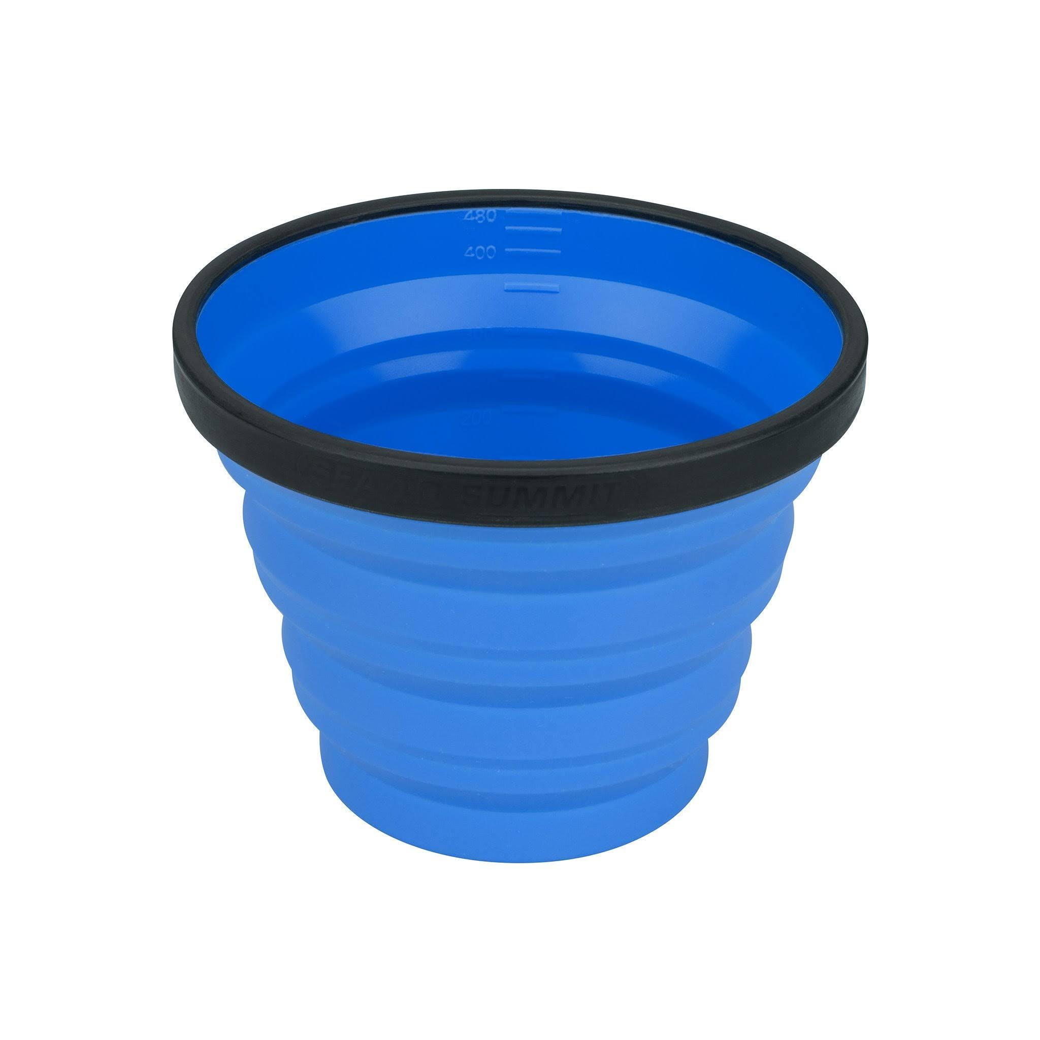 Sea to Summit X-Cup - Blue