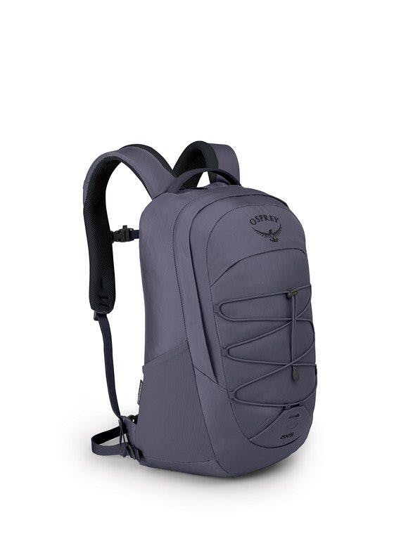 OSPREY - AXIS PACK - Aster Purple